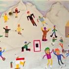 Galerie1-Murales2